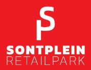 Retailpark Sontplein logo