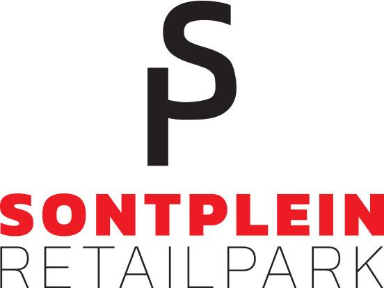 Logo Sontplein Retailpark